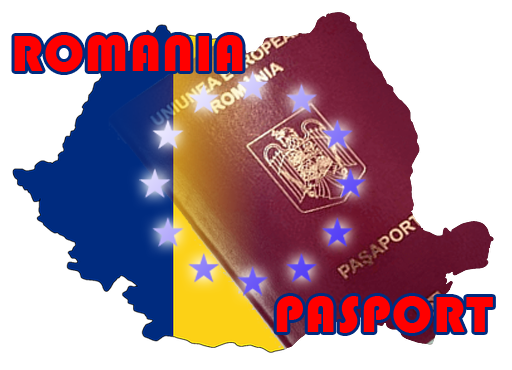 passportromania